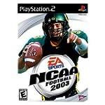 NCAA Football 2003 - PlayStation 2