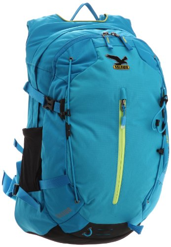 Salewa Vector Hike 32 Backpack - Blue (Blue)