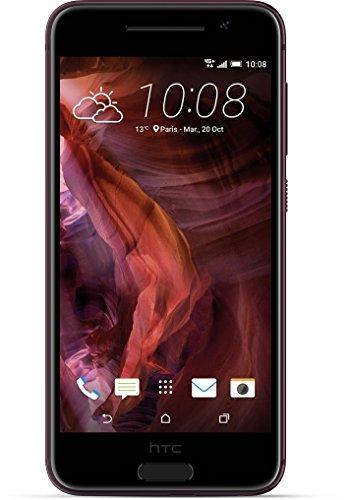 htc-one-a9-smartphone-debloque-4g-ecran-5-pouces-16-go-simple-nano-sim-android-rouge