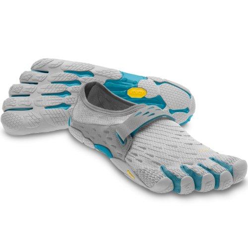 Desconocido Women's Running W3656 Seeya Lace-Up Flats