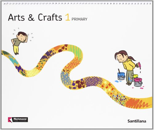 arts-crafts-1-primary-richmond-santillana