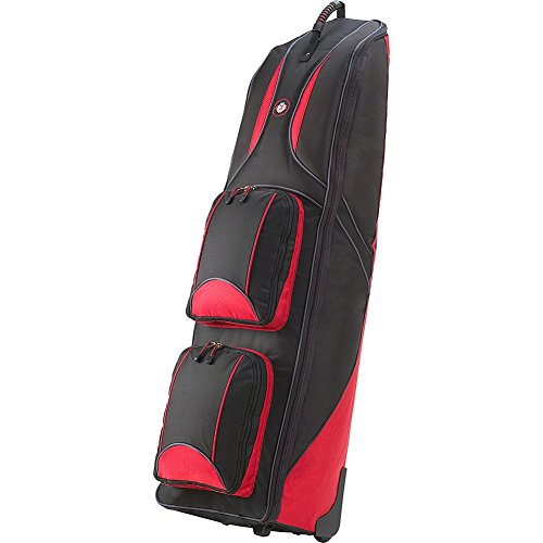 golf-travel-bags-unisex-journey-40-bag-black-with-red-trim
