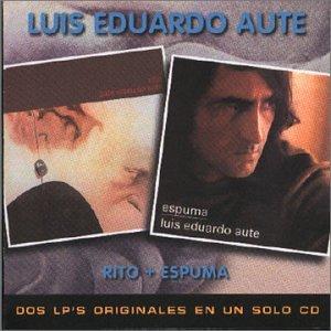 Luis Eduardo Aute - Rito - Zortam Music