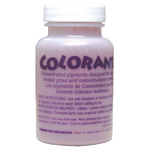 colorant-3-ounce-blue-cement-and-grout-pigment-by-colorants