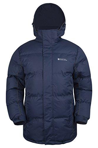mountain-warehouse-snow-mens-padded-jacket-navy-x-large