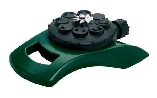 Orbit-8-Spray-Pattern-Turret-lawn-Sprinkler-Grass-Yard-Sprinklers-58223N