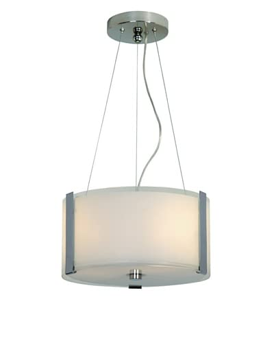 Trend Lighting Apollo Small Pendant