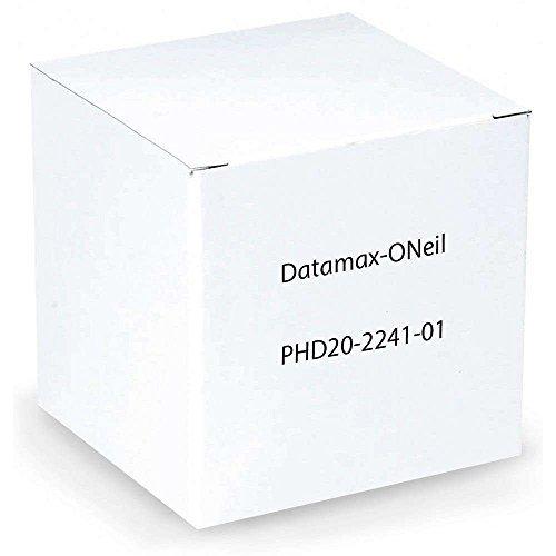 Datamax-Oneil 300 dpi Printhead for I4308 PHD20-2241-01 by Datamax-O