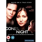 Gone In The Night [1996] [DVD]by Shannen Doherty