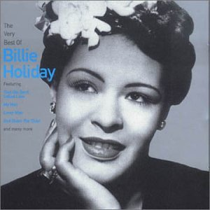 the very best of billie holiday amazon co uk music