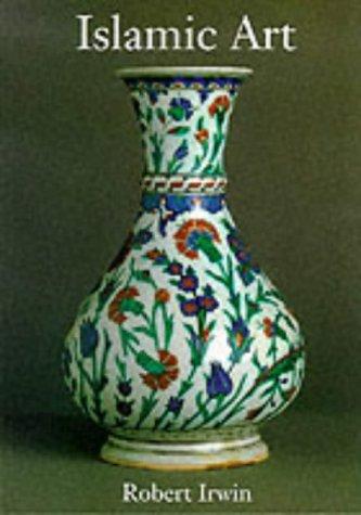 Islamic Art: Art, Architecture and the Literary World (Fine Art)