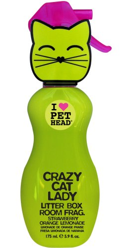 the-company-of-animals-pet-head-madame-folle-pulverisation-pour-chats-fraise-limonade-175-ml
