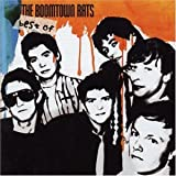 Boomtown Rats The Best of the Boomtown Rats