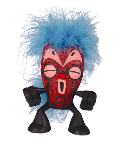 Buy Low Price Mezco TikiMon: Kali 6″ Action Figure (B0002PUCTC)