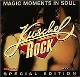 echange, troc Various Artists - Kuschelrock Magic Moments in Soul