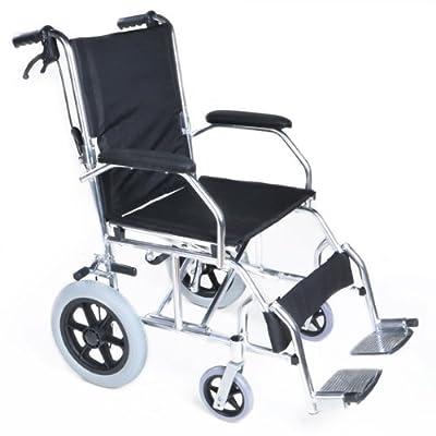 Folding Lightweight Wheelchairs  Walgreens