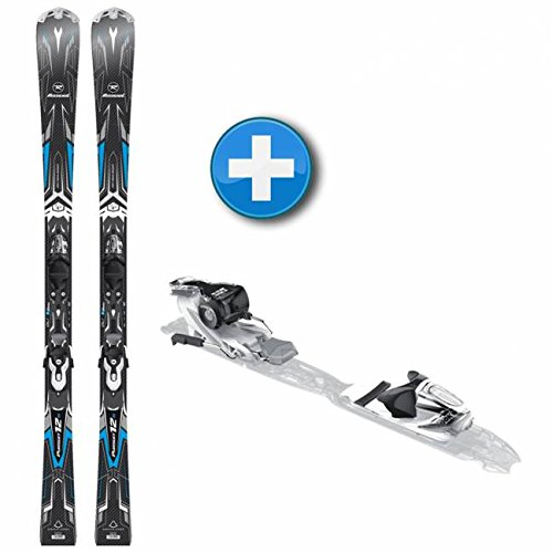 Rossignol-Pursuit-12-TI-look-Xpress-10