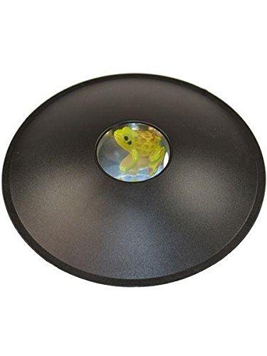 3D Hologramm inkl. Frosch – Optische Täuschung – die magische Schale bei dem jeder staunen wird günstig online kaufen