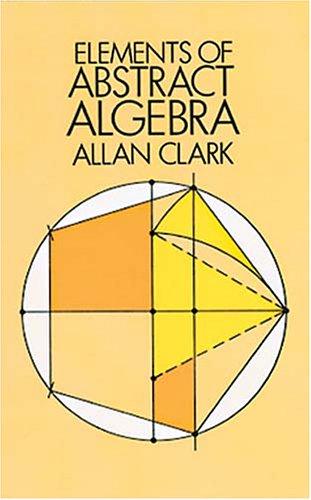 schaum s outline of abstract algebra ayres frank jaisingh lloyd