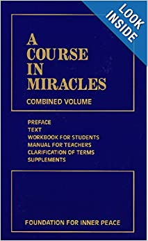 a_course_in_miracles