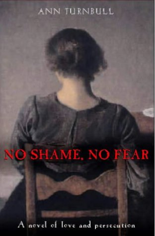 critical book review no shame No country for old men by john wayne syndrome often took the form of excessive guilt or shame for feelings the book inspires discussion and reading.