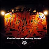 Tommy Boy The Infamous Heavy Beats