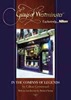 Grays of Westminster: Exclusively... Nikon - In the Company of Legends