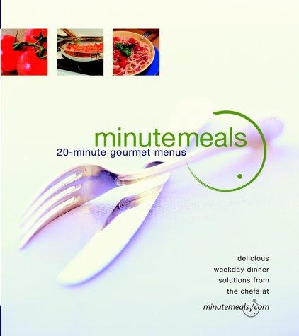 Minutemeals