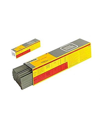 elettrodi-rutilici-f41-oe-25-mm-lug-300-mm-pz230