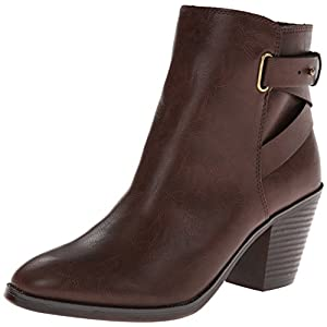 Madden Girl Women's Klaudia Boot