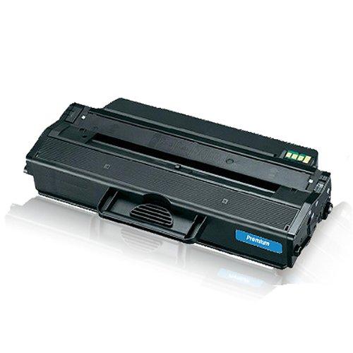Kompatible Tonerkartusche für Dell B1260 B1260DN B1260DFW B1260DNF B-1260 B-1260DN B-1260DFW B-1260DNF B1260 DN B1260 DFW B1260 DNF 2.500 Seiten 593-11109 RW