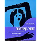 Phantom of the Night: Overcoming Sleep Apnea Syndrome and Snoring-Win You Hidden Struggle to Breathe, Sleep, and Live