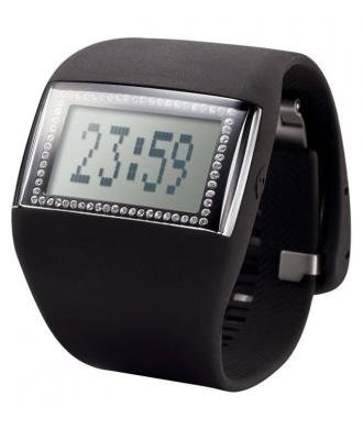 odm-unisex-dd99a-1c-mysterious-v-series-black-watch