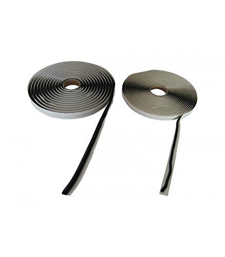 joint-mastic-detancheite-en-cordon-preforme-rouleau-de-6-m-x-95-mm-noir