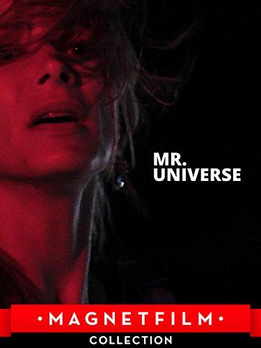 Mr. Universe on Amazon Prime Video UK