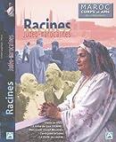 echange, troc Maroc corps et âme - Racines judéo-marocaines