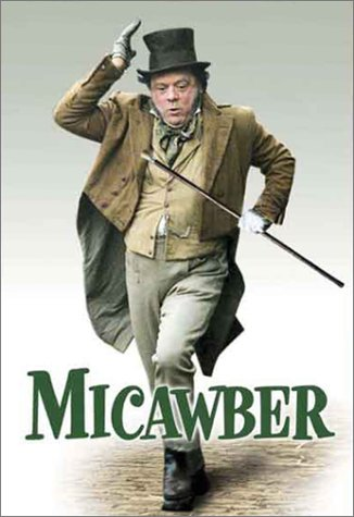 micawber-alemania-dvd