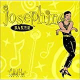 Cocktail Hour: Josephine Baker
