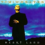 echange, troc Tim Wheater - Heart Land