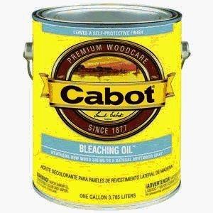 cabot-samuel-6241-07-gal-bleaching-oil-stain