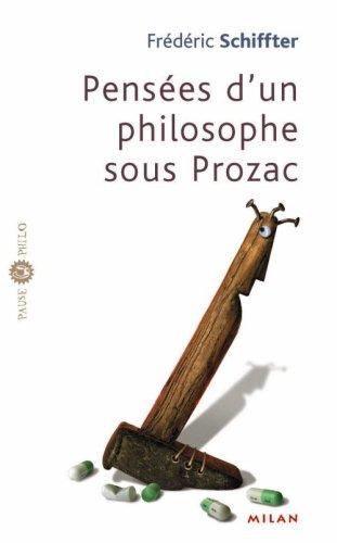 pensees-dun-philosophe-sous-prozac