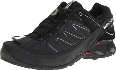 Buy Salomon Mens X Over LTR GTX Hiking Shoe by Salomon