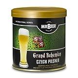 Czech Pilsner Refill (60962) -