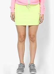 Only Women Casual Skirt