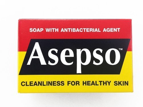 asepso-original-hygeine-soap-antibacterial-antiseptic-healthy-body-face-80g-pack-3