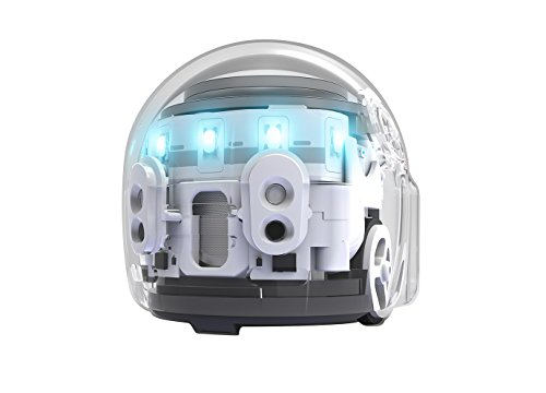ozobot-evo-starter-pack-the-stem-robot-toy-with-a-big-personality-crystal-white