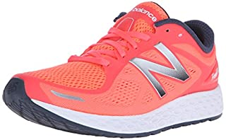 New Balance Women's Fresh Foam Zantev2 Running Shoe