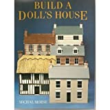 img - for Build a Doll's House book / textbook / text book