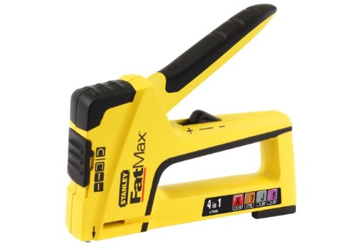 stanley-070411-4-in-1-fatmax-light-duty-staple-nailer