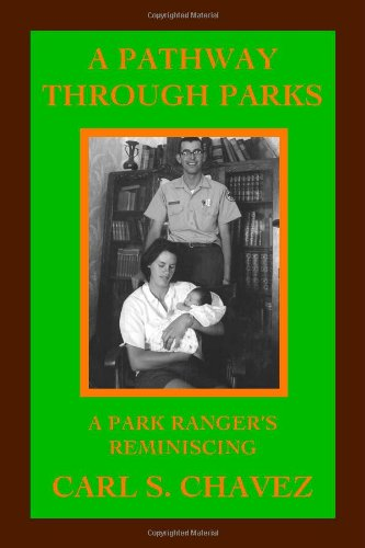 A Pathway Through Parks (California State Park Rangers compare prices)